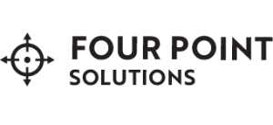 Four Point Solutions, LLC